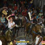 3ª Grande Cavalgada de Jacarecy atraiu centenas de cavaleiros e amazonas 417