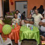 Dona Bete comemora aniversário ao lado de familiares e amigos 8