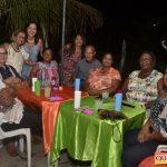 Dona Bete comemora aniversário ao lado de familiares e amigos 29