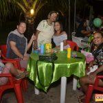 Dona Bete comemora aniversário ao lado de familiares e amigos 32