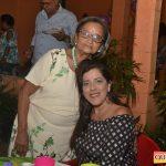 Dona Bete comemora aniversário ao lado de familiares e amigos 59