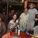 Dona Bete comemora aniversário ao lado de familiares e amigos 23