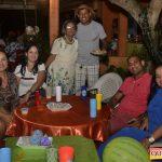 Dona Bete comemora aniversário ao lado de familiares e amigos 15