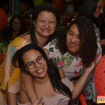 Dona Bete comemora aniversário ao lado de familiares e amigos 49