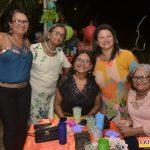 Dona Bete comemora aniversário ao lado de familiares e amigos 63