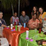 Dona Bete comemora aniversário ao lado de familiares e amigos 45
