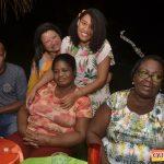 Dona Bete comemora aniversário ao lado de familiares e amigos 19