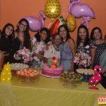 Dona Bete comemora aniversário ao lado de familiares e amigos 22
