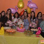 Dona Bete comemora aniversário ao lado de familiares e amigos 54