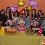 Dona Bete comemora aniversário ao lado de familiares e amigos 57