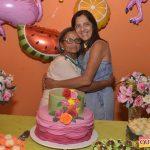 Dona Bete comemora aniversário ao lado de familiares e amigos 11