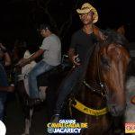 3ª Grande Cavalgada de Jacarecy atraiu centenas de cavaleiros e amazonas 134