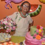 Dona Bete comemora aniversário ao lado de familiares e amigos 30