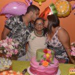 Dona Bete comemora aniversário ao lado de familiares e amigos 38