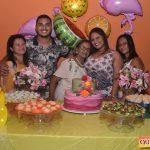Dona Bete comemora aniversário ao lado de familiares e amigos 10