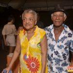 Dona Bete comemora aniversário ao lado de familiares e amigos 34