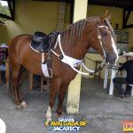 3ª Grande Cavalgada de Jacarecy atraiu centenas de cavaleiros e amazonas 506