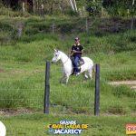 3ª Grande Cavalgada de Jacarecy atraiu centenas de cavaleiros e amazonas 62