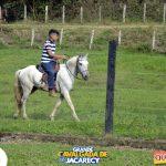 3ª Grande Cavalgada de Jacarecy atraiu centenas de cavaleiros e amazonas 215