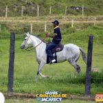 3ª Grande Cavalgada de Jacarecy atraiu centenas de cavaleiros e amazonas 275