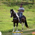 3ª Grande Cavalgada de Jacarecy atraiu centenas de cavaleiros e amazonas 192