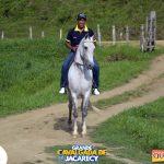 3ª Grande Cavalgada de Jacarecy atraiu centenas de cavaleiros e amazonas 477