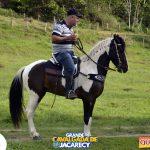 3ª Grande Cavalgada de Jacarecy atraiu centenas de cavaleiros e amazonas 493