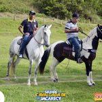 3ª Grande Cavalgada de Jacarecy atraiu centenas de cavaleiros e amazonas 505