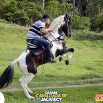 3ª Grande Cavalgada de Jacarecy atraiu centenas de cavaleiros e amazonas 27
