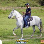 3ª Grande Cavalgada de Jacarecy atraiu centenas de cavaleiros e amazonas 253