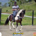 3ª Grande Cavalgada de Jacarecy atraiu centenas de cavaleiros e amazonas 121