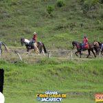 3ª Grande Cavalgada de Jacarecy atraiu centenas de cavaleiros e amazonas 143