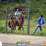 3ª Grande Cavalgada de Jacarecy atraiu centenas de cavaleiros e amazonas 339