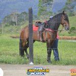 3ª Grande Cavalgada de Jacarecy atraiu centenas de cavaleiros e amazonas 157