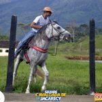 3ª Grande Cavalgada de Jacarecy atraiu centenas de cavaleiros e amazonas 492