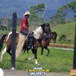 3ª Grande Cavalgada de Jacarecy atraiu centenas de cavaleiros e amazonas 511
