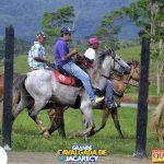 3ª Grande Cavalgada de Jacarecy atraiu centenas de cavaleiros e amazonas 55