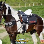 3ª Grande Cavalgada de Jacarecy atraiu centenas de cavaleiros e amazonas 139