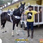 3ª Grande Cavalgada de Jacarecy atraiu centenas de cavaleiros e amazonas 8