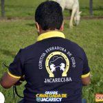 3ª Grande Cavalgada de Jacarecy atraiu centenas de cavaleiros e amazonas 510