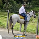 3ª Grande Cavalgada de Jacarecy atraiu centenas de cavaleiros e amazonas 186