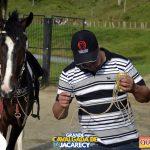 3ª Grande Cavalgada de Jacarecy atraiu centenas de cavaleiros e amazonas 292