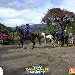 3ª Grande Cavalgada de Jacarecy atraiu centenas de cavaleiros e amazonas 448
