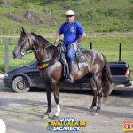 3ª Grande Cavalgada de Jacarecy atraiu centenas de cavaleiros e amazonas 333