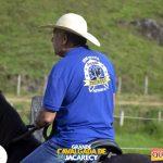 3ª Grande Cavalgada de Jacarecy atraiu centenas de cavaleiros e amazonas 375