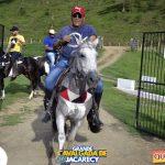 3ª Grande Cavalgada de Jacarecy atraiu centenas de cavaleiros e amazonas 50