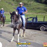 3ª Grande Cavalgada de Jacarecy atraiu centenas de cavaleiros e amazonas 233