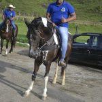 3ª Grande Cavalgada de Jacarecy atraiu centenas de cavaleiros e amazonas 387