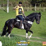 3ª Grande Cavalgada de Jacarecy atraiu centenas de cavaleiros e amazonas 256