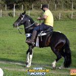 3ª Grande Cavalgada de Jacarecy atraiu centenas de cavaleiros e amazonas 147